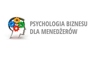 Psychologia Biznesu dla Menedżerów