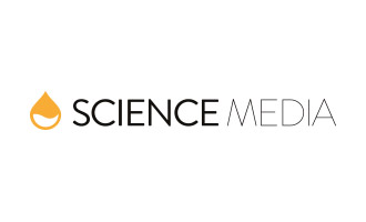 Science Media